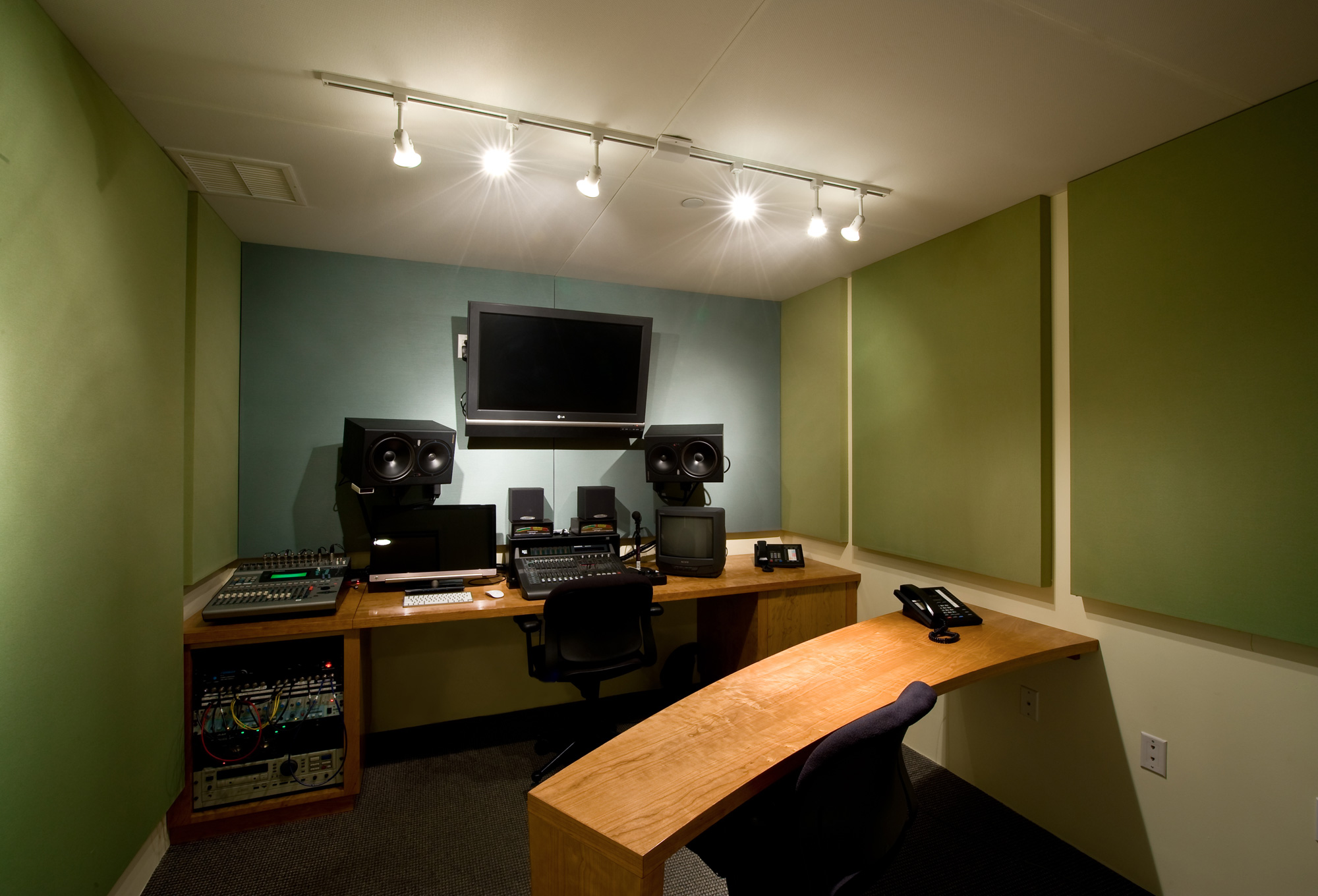 West Side Santa Monica audio post production Home Voice Studio Design on home trap studio, home drum studio, home synth studio, home art studio, home band studio, home graphics studio, home singing studio, home piano studio, home radio studio, home digital studio,